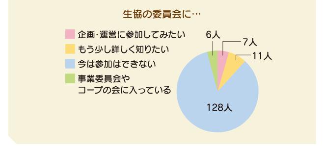 kumikatsu2019_04