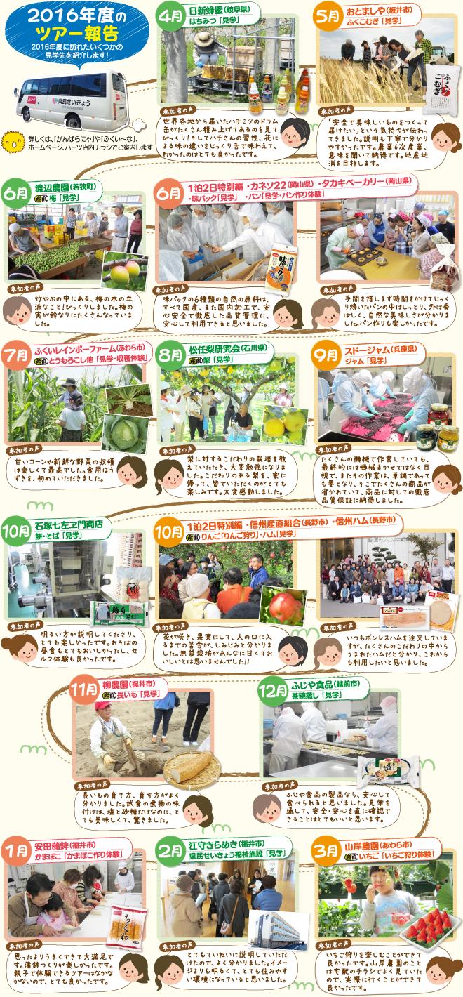 2016tour-houkoku