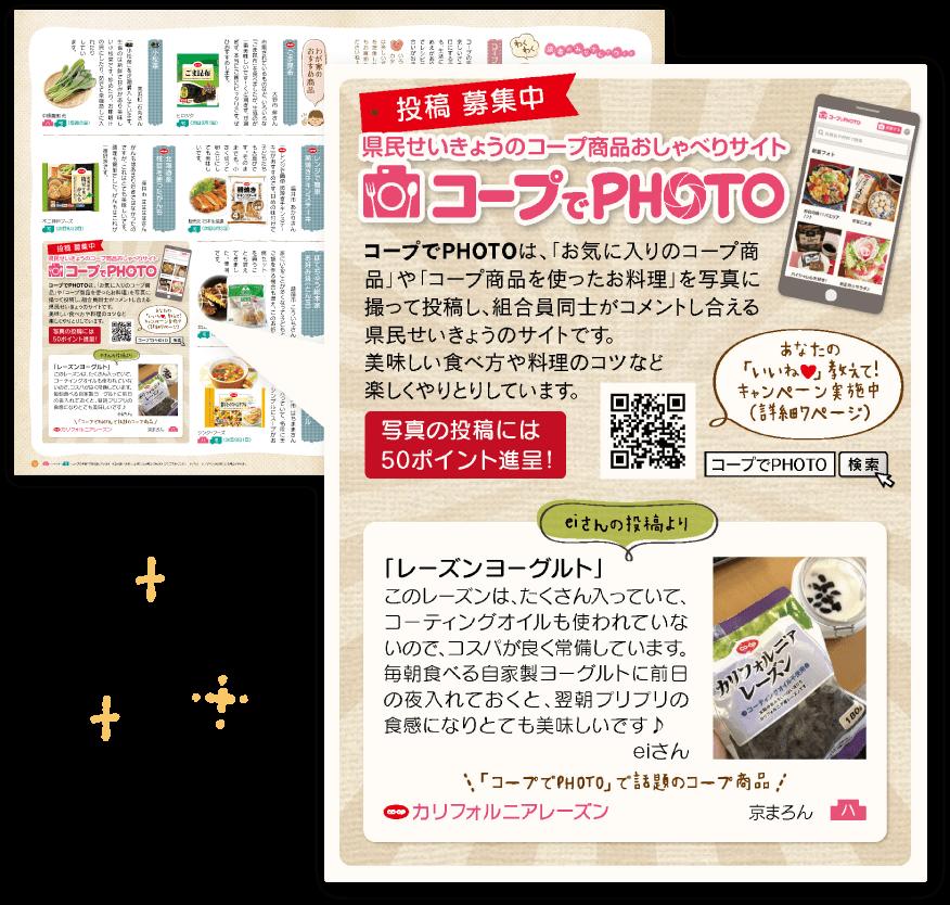 がんばらにゃ8月号(13ページ)