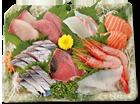 photo-sashimi
