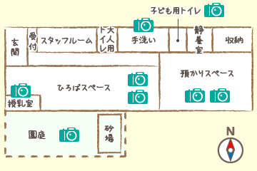 floormap-takehu