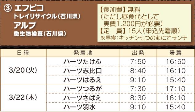 bustour201802-03