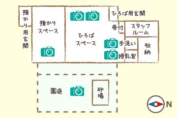 floormap-harue
