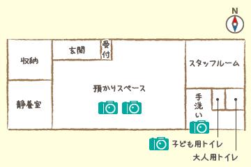 floormap-sabae