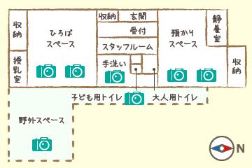 floormap-shihiguchi