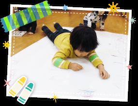 photo1koma-sabae201903