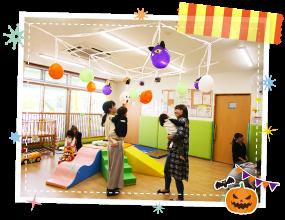 photo1koma-shihiguchi201811