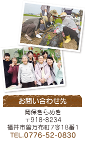 okabo-kirameki-201807_02