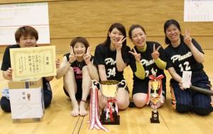 hearts_cup14101bu