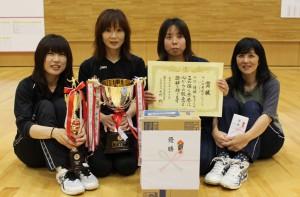 hearts_cup14102bu