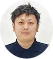 sisetsutyo-miyashita