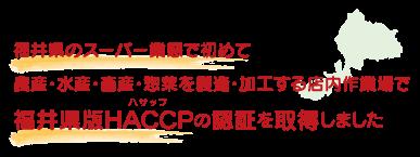 haccp-03