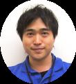 shisetsutyou-matsumi