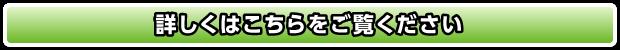 syosai-tameru