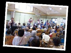eventnews_1101_kansyasai