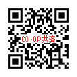 coop-kyousai_201807_QRcode