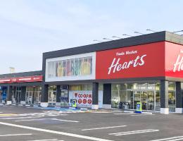 hearts_kaminaka