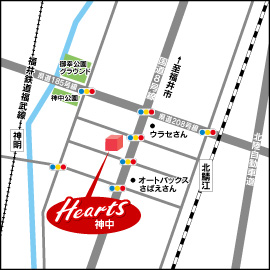hearts_kaminaka_map