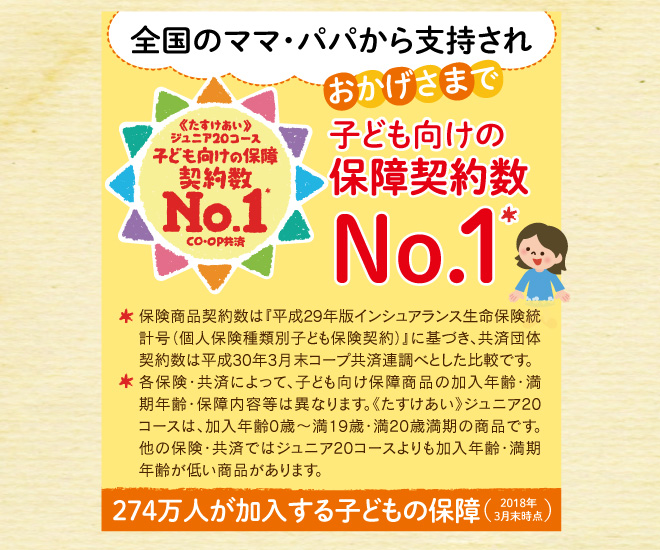 201810-coop-kyousai_02