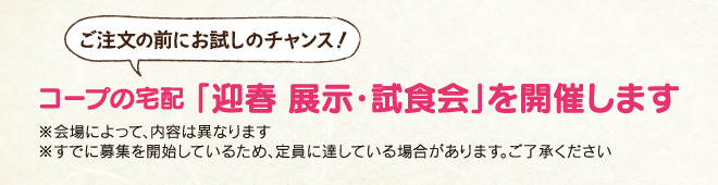 takuhai_geishun1811_09