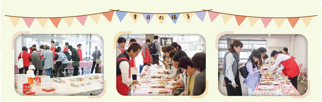event40th_coopfesta-okuetsu_03