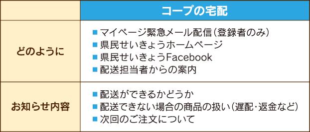 information201902_02