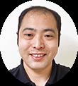 uchimura_manager