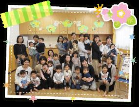 photo1koma-takefu201902