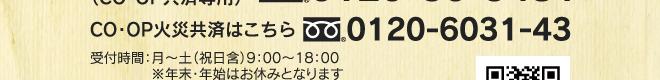 kyousai201906_08