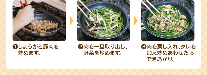 papattocook201906_06