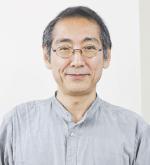 教授 佐々木 敏 氏