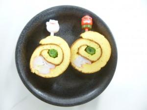 12.12matsuzaki 004