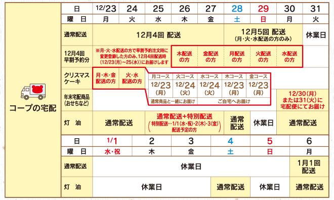 takuhai_newyear_holiday_2019_02