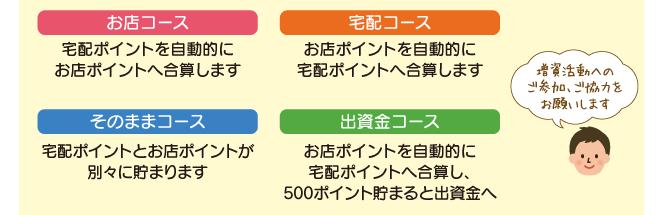 bonusPoint_09