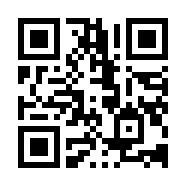 QR_245410