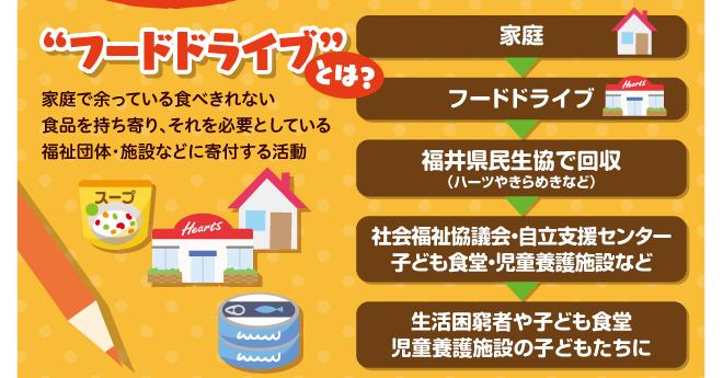 food-drive_04